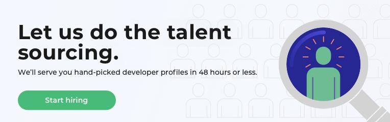 start-hiring