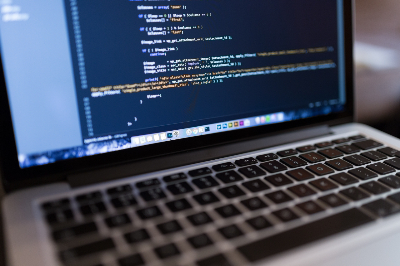 Top Skills Start-up Founders Expect From Developers