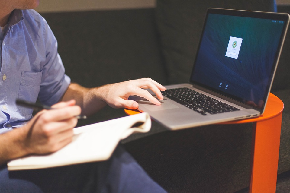 Where To Source A Remote Tech Team