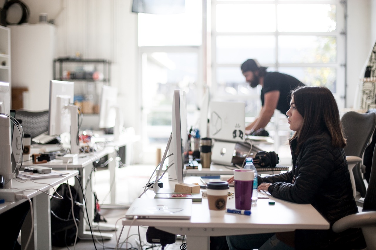 How To Choose A Software Team That Will Support Your Startup In The Long Run