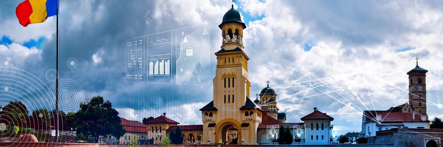 Developers in Romania: Insight into Their Culture and IT Market