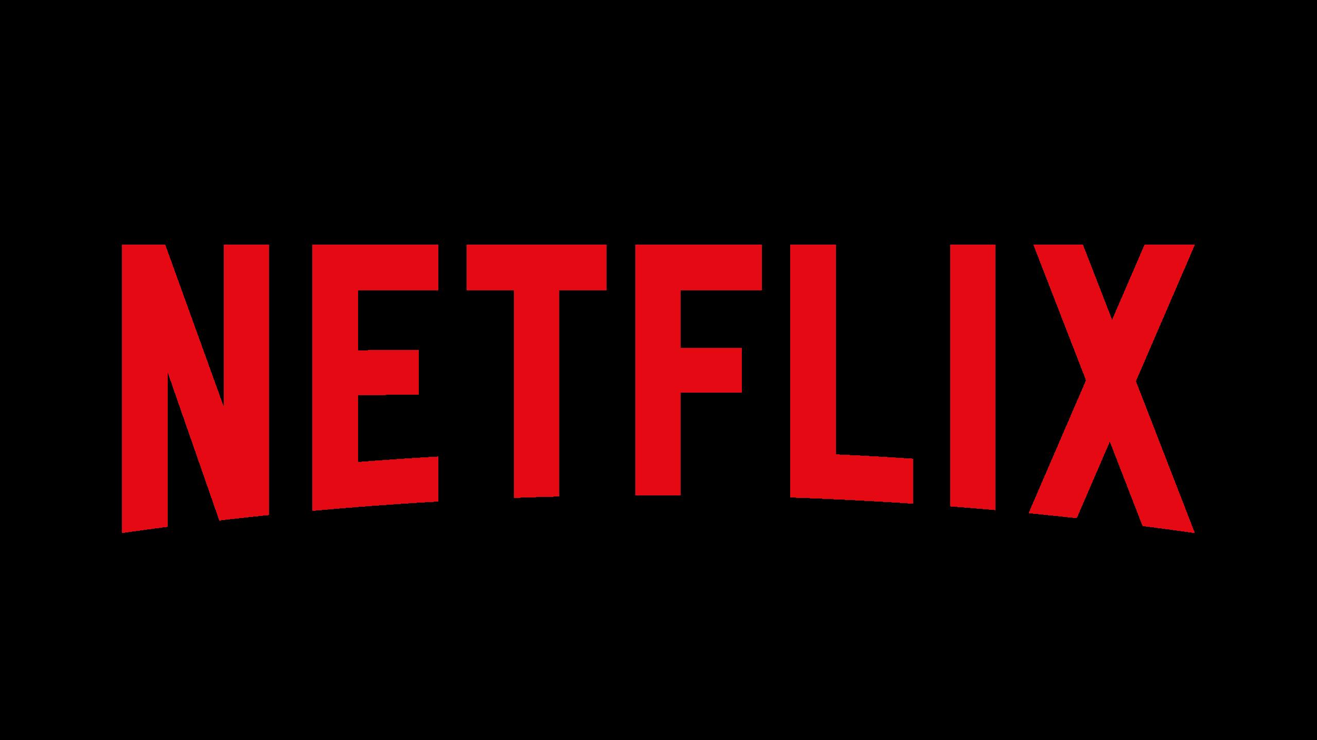 Netflix use node.js