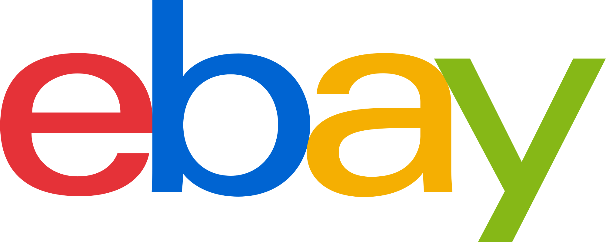 ebay use node.js
