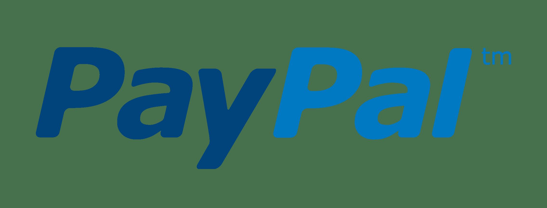 paypal use node.js