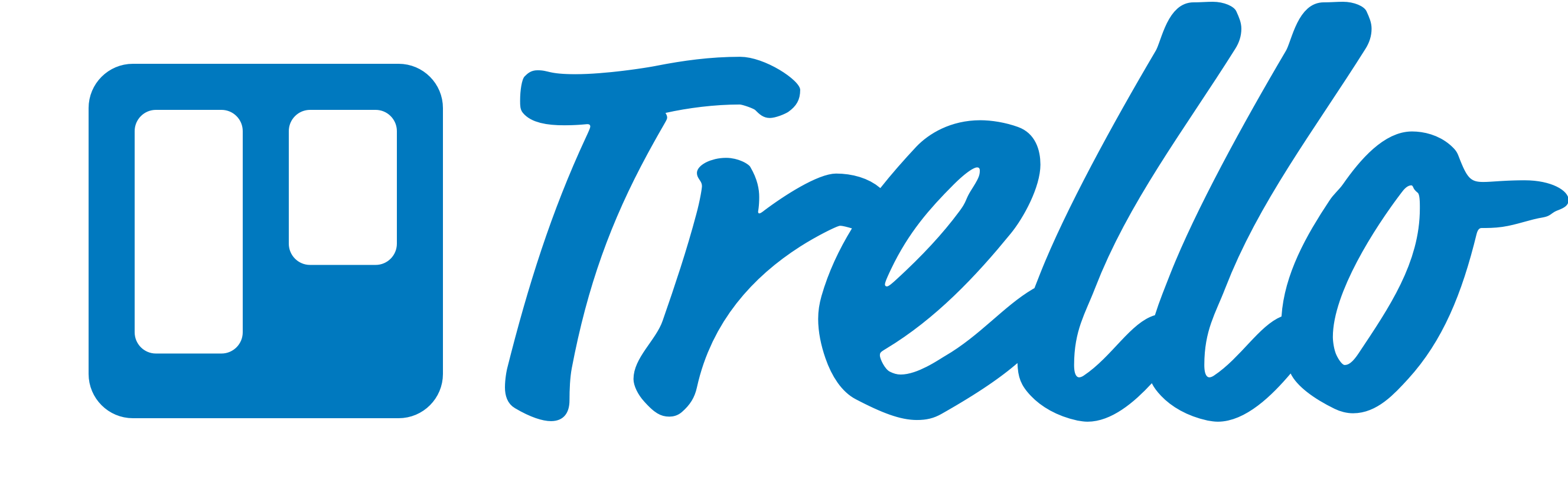 trello use node.js