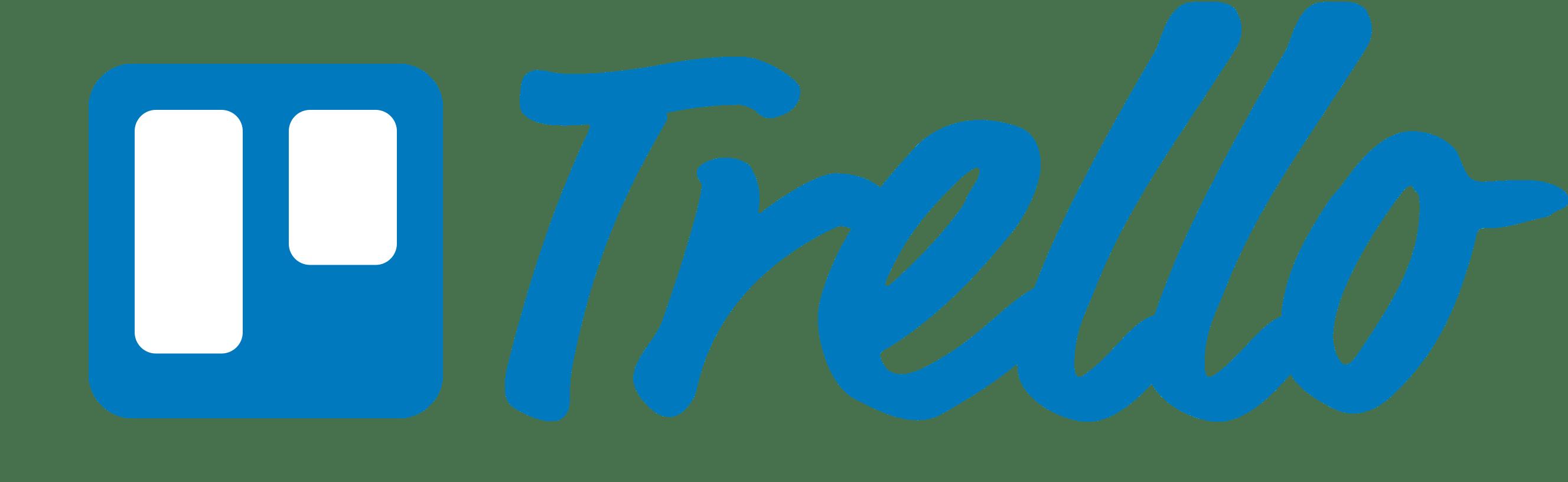 trello use node.js