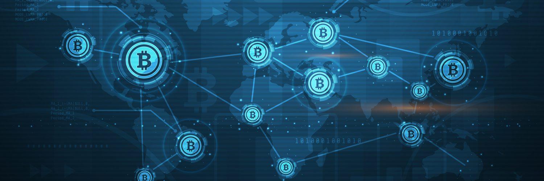 Blockchain Hiring Guide  Where to Find Blockchain Developers?