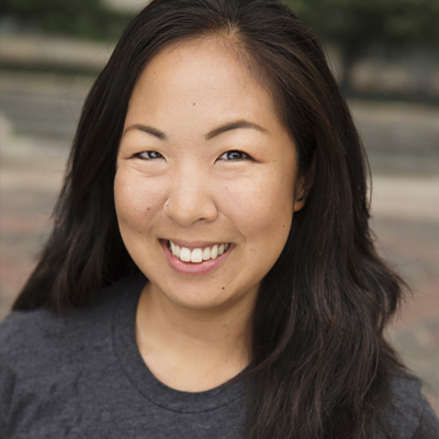 Sarah Park, Operations Advocate at MeetEdgar - Remote Dev Teams Guide