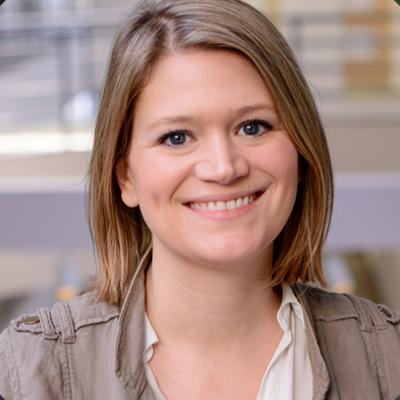 Ashley Walsh, Formstack - Remote Dev Teams Guide