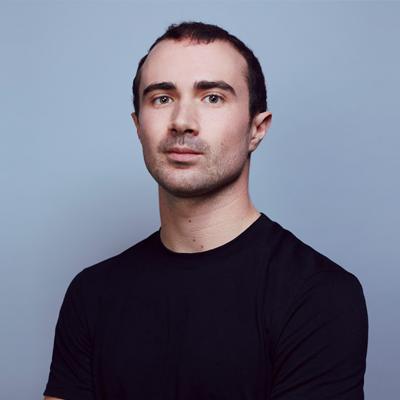 Craig Cannon, Y Combinator - Remote Dev Teams Guide