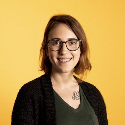 Margot Mazur, Wistia - Remote Dev Teams Guide