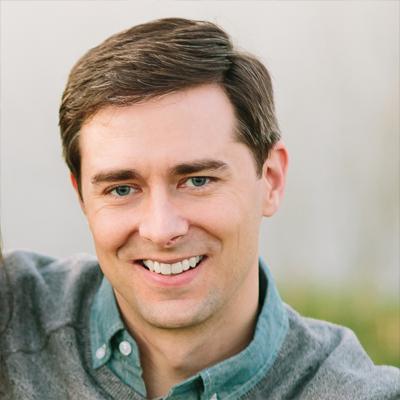 Michael Morton, TeamGantt - Remote Dev Teams Guide