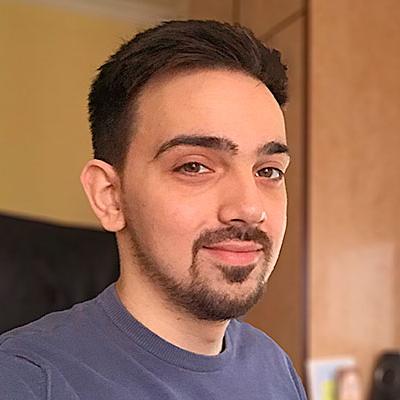 Aleksandar Đokić, Toggl - Remote Dev Teams Guide