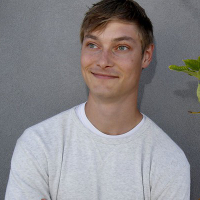 Ryan Hoover, founder ofProduct Hunt - Remote Dev Teams Guide