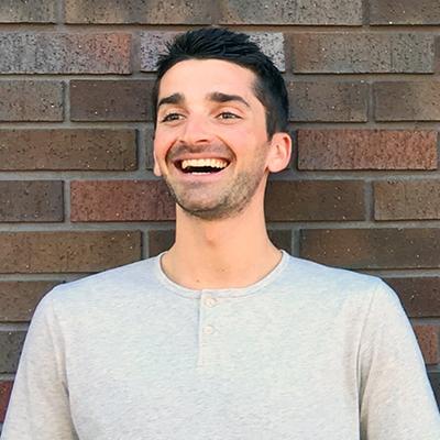 Brian G. Peters, Buffer - Remote Dev Teams Guide