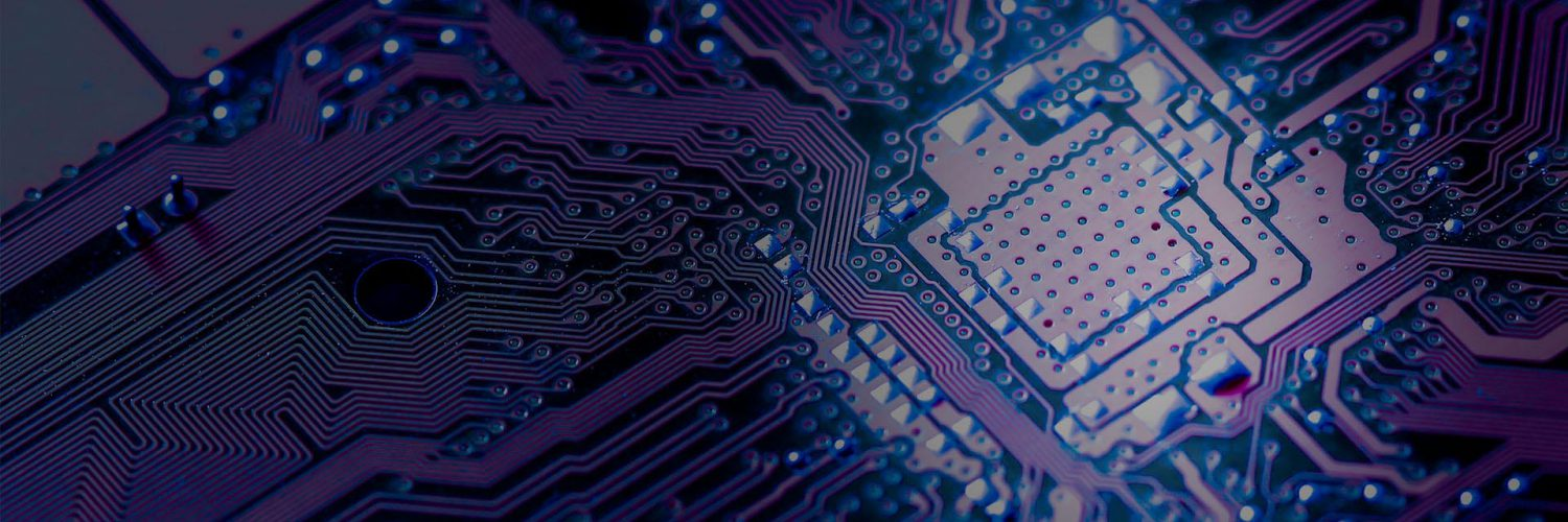 outsourcing embedded software projects