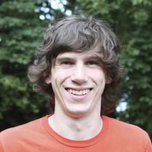 Bryan Helmig, CTO and сo-founder at Zapier - Remote Dev Teams Guide