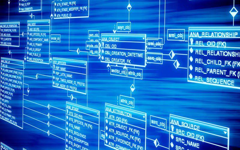 how to make software hipaa compliant