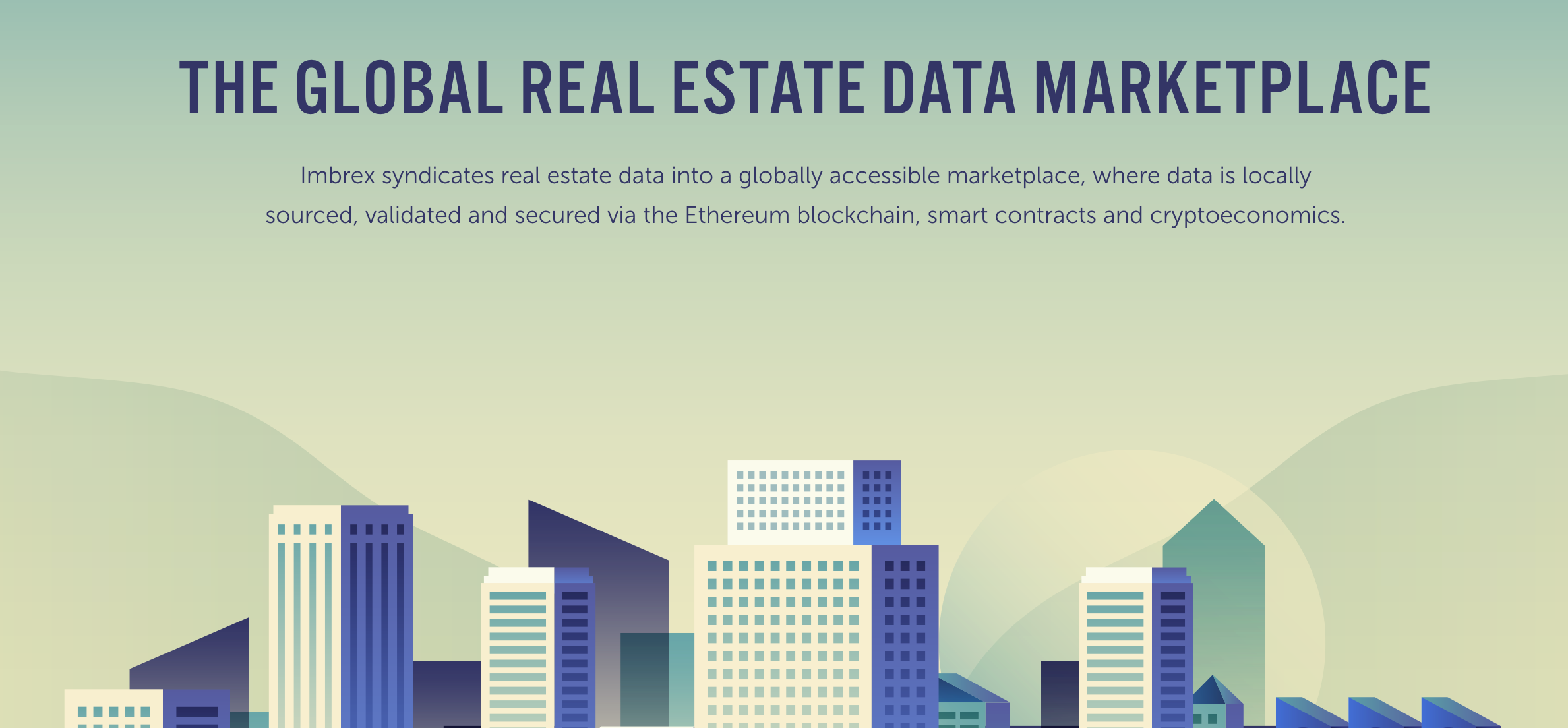 14 Blockchain Startups in Real Estate to Watch - YouTeam