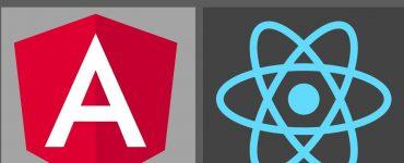 ajax vs angular