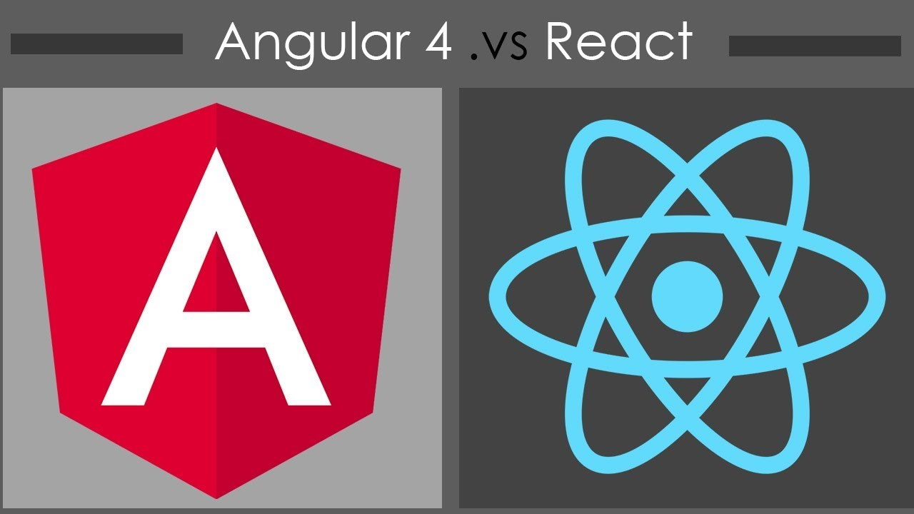ajax vs angular