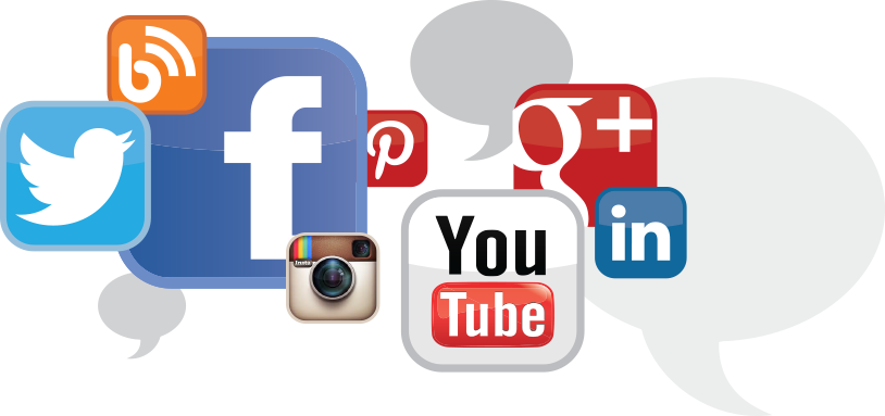 Why social networking apps are good for your business?
