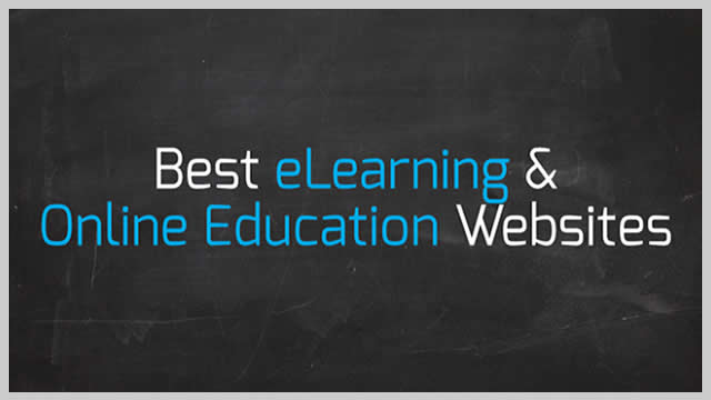 best online learning websites