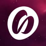 Softnauts on YouTeam
