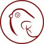 Kozak Group