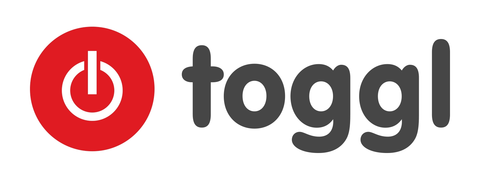 work-from-home-company-toggl