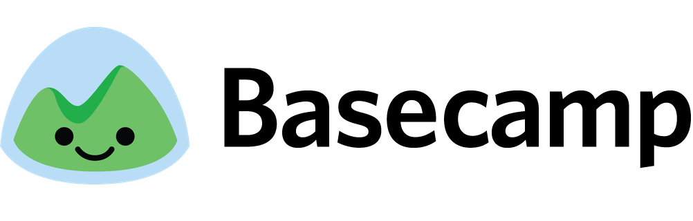 work-from-home-company-basecamp