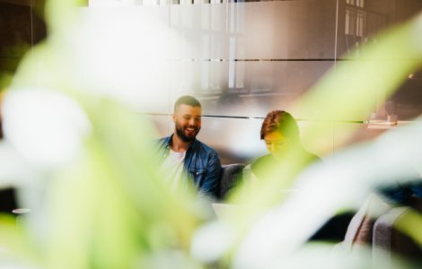 facilitation-skills-to-make-virtual-meetings-effective