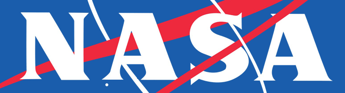 NASA use node.js