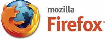 mobile use node.js
