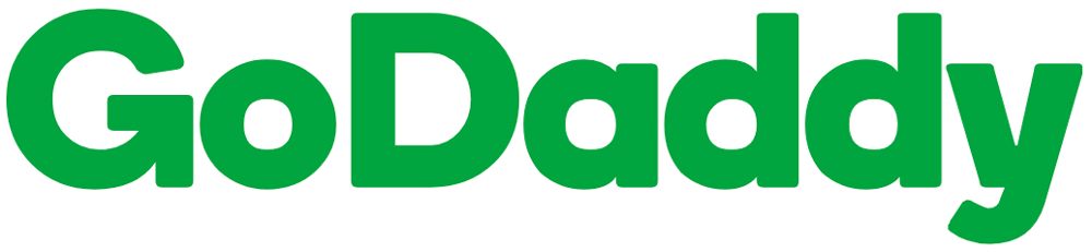 godaddy use node.js