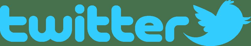 twitter use node.js