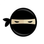 code ninjas hire freelance developer