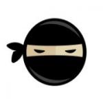 code ninjas hire freelance developer