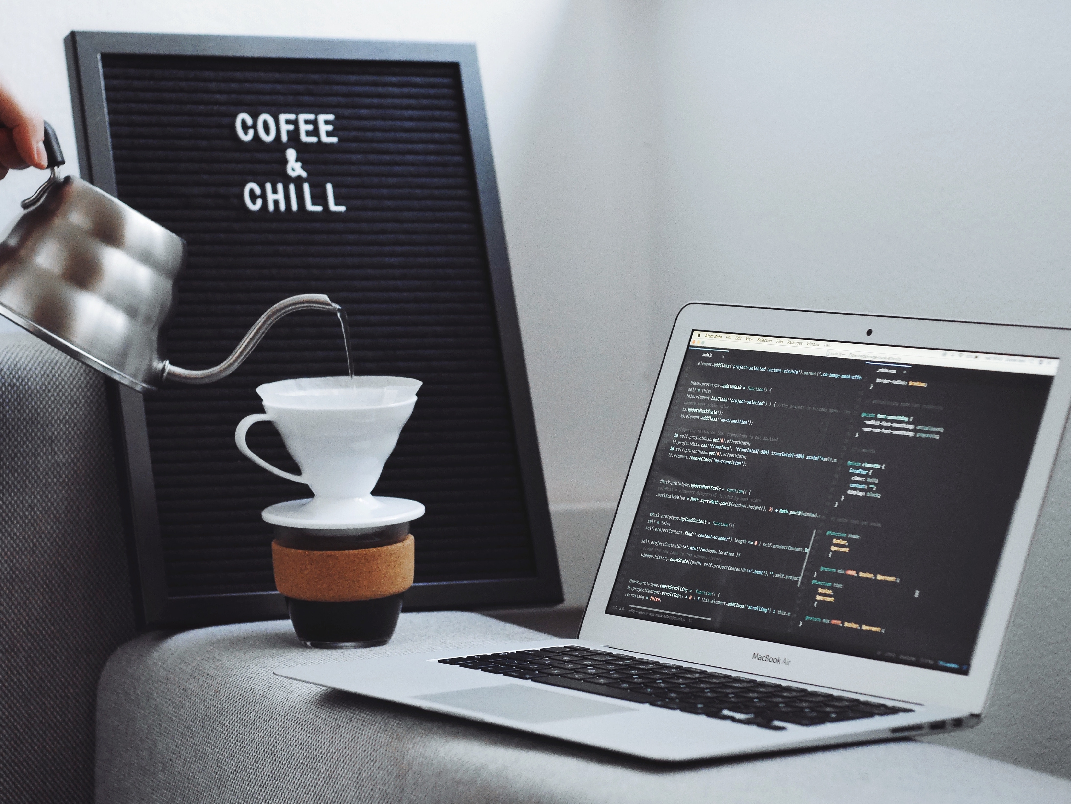 hire Java developers