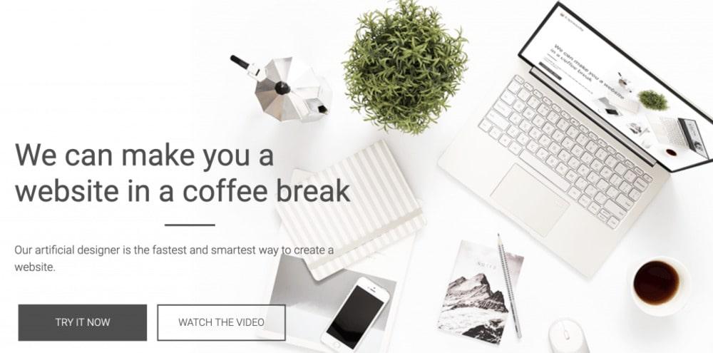 Espressite - Promising SaaS Startups 2019