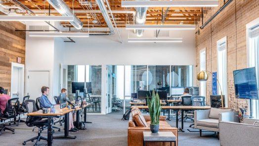 Top 10 Fastest Growing SaaS Companies