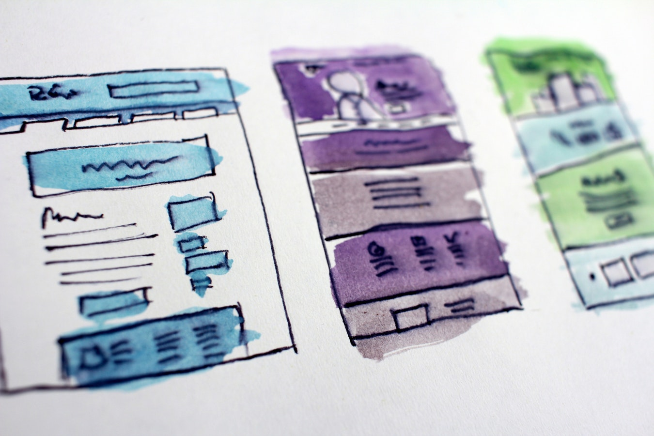 How Prototyping Can Help You Prevent a Mobile UI Disaster