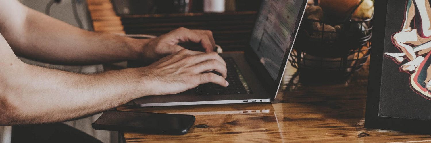 Tips and tricks for hiring remote developers