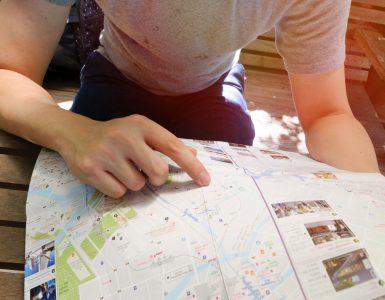 Destinations for hiring remote developers