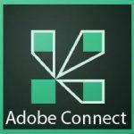 Adobe Connect logo