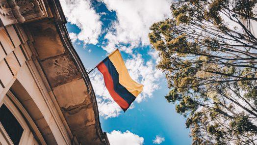 Colombia, a top software development destination in Latin America