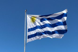 Uruguay is a top software development destination in Latin America