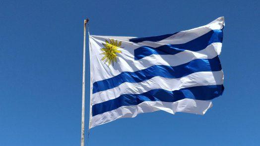 Uruguay is a top software development destination in Latin America