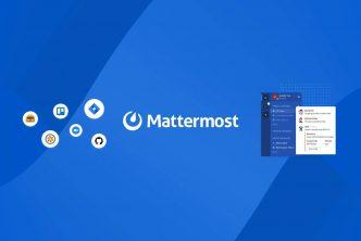 Mattermost Interview
