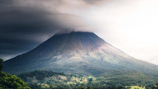 Costa Rica is offshore software development destination